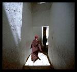 Фоторепортаж, документальная фотография.