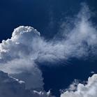 Учимся усиливать небо и работать со слоями корректировки