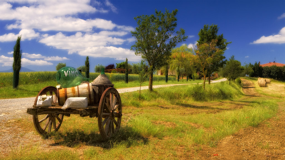 agrotourism in california The idea of the agro tourism in venice, in italian agriturismo, was born in so-called.